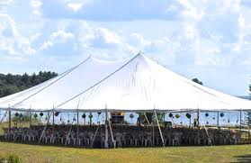 party tents rentals d s party tent rentals 3633 state highway 13 wisconsin dells wi