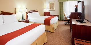 Comfort Inn Durham Nc Mt Moriah Rd Holiday Inn Express Durham Hotel By Ihg