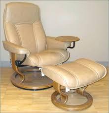 Stressless Chairs Recliner Stressless Office Chair Ebay  chair