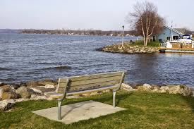 Wisconsin lakes images 15 best lakes in wisconsin the crazy tourist jpg