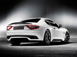 maserati granturismo 2015 wallpaper maserati turismo 29 wide car wallpaper carwallpapersfordesktop org