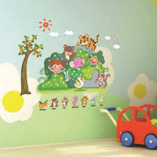 popular decorating room games buy cheap decorating room games lots