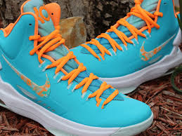 kd easter 5 nike zoom kd v 5 easter model aviation
