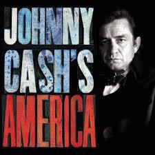 johnny johnny s america cd dvd