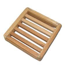 wood slat wood slat mount