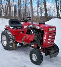 18hp puller mytractorforum com the friendliest tractor forum