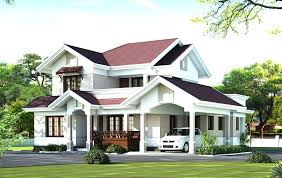 outside colour of indian house outside colour of indian house give fantastic look to your home