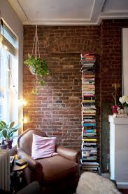 Container Store Bookcase Best 25 Sapien Bookcase Ideas Only On Pinterest Cookbook