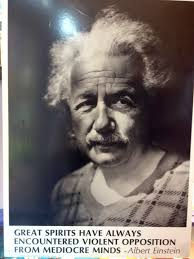 the real story behind thanksgiving the truth behind einstein u0027s letter on the u0027universal force u0027 of
