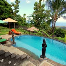 Backyard Small Pools by Decoration Exciting Best Kidney Shaped Inground Swimming Pool