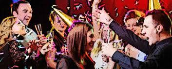 imagenes para amigos fin de año propuestas y actividades para fin de año con amigos