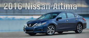 nissan finance skip a payment truecar best prices on a nissan arlington heights chicagoland il