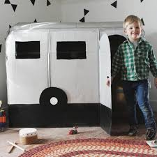box car for kids thinking outside the box 10 ingenious cardboard forts parenting