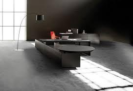 Unique Office Furniture Cool Ergonomic Office Desk Chair Images - Unique office furniture