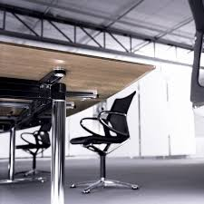 Modular Conference Table System Travis Conference Tables Modular Tables Apres Furniture