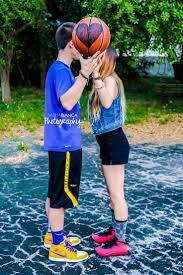 best 25 basketball couple pictures ideas on pinterest