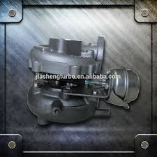 nissan frontier yd25 engine yd25 turbo charger yd25 turbo charger suppliers and manufacturers