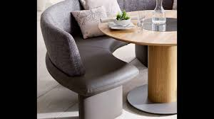 Banquette Bench Seating Dining by Dining Set Curved Dining Bench Kitchen Table Bench Benches
