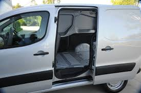buyer u0027s guide citroen mk 2 berlingo 2009 on