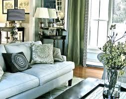 living room wonderful modern blue sofa living room decoration