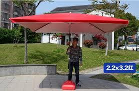 Sun Umbrella Patio Large Sun Umbrellas Advertising Umbrella Patio Outdoor