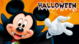 mickey mouse clubhouse halloween special pumpkin decoration best