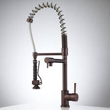 kitchen faucet brands kitchen faucet kraus faucets best bathroom faucet brands