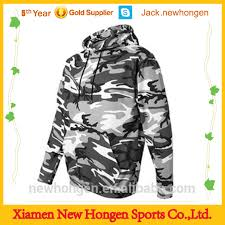 no brand name hoodies buy no brand name hoodies sports hoodie