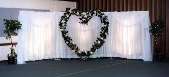 wedding backdrop lattice bichelle s wedding wallpaper backgrounds