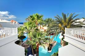 condo hotel lagos de fañabé beach adeje spain booking com