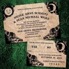 Halloween Wedding Reception Decorations by Best 25 Vampire Wedding Ideas On Pinterest Gothic Wedding Ideas