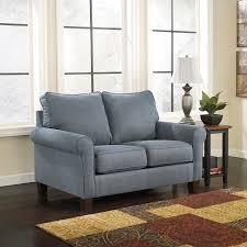 sleeper sofa houston innovative sleeper sofa houston sleeper sofa houston mk outlet home