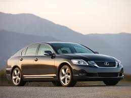 lexus usa models lexus gs 350 2010 pictures information u0026 specs
