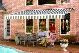 Motorized Awnings Reviews Retractable Motorized Awnings For Sale Patio Awnings Bst Awnings
