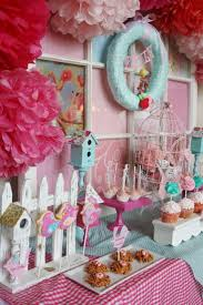 Baby Shower Decorations Ideas by 53 Best Nest Theme Baby Shower Images On Pinterest Decorations