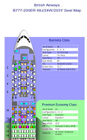 Seat Map Wrong Seat Map In Mmb Flyertalk Forums