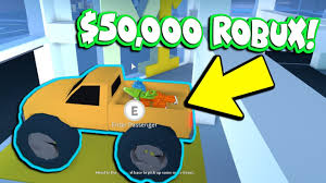 Roblox Maps 50 000 Robux Hide And Seek On New Winter Map Roblox Jailbreak