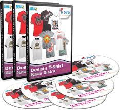desain gambar untuk distro paket desain kaos distro toko streaming murah
