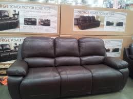 leather recliner sofa reviews centerfieldbar com