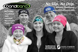 bondi band headbands bondi band armband giveaway kitchen and garden and more