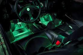 Custom Interior Lights For Cars 2013 Arctic Cat Wildcat 4 Custom Build Gallery