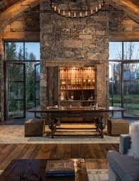 Sagemodern by Best Amazing Rustic Home Bar Designs H6ra3 2858