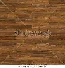 wood panel flooring novic me
