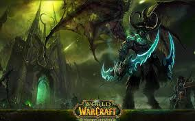 themes download for pc windows 10 world of warcraft ultimate windows 10 theme themepack me