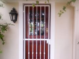 superiordoors expanding security shutters and doors