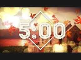 thanksgiving turkey trivia countdown hyper pixels media