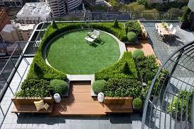 Eco Friendly Garden Ideas Roof Garden Design Eco Friendly Ideas Wonderful Rooftop Home