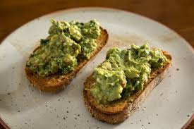 cool house free avocado toast for a year with this house in australia time