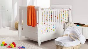 your nursery checklist tesco baby club