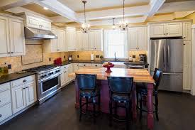 custom kitchen and cabinetry work in reading ma mottl cabinets